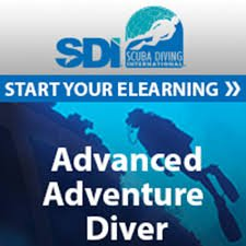 advanced adventure elearning